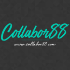 Collabor88_new_logo